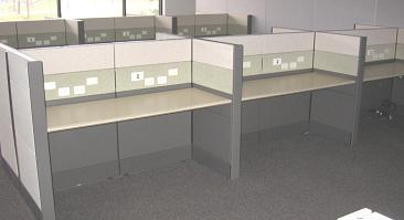 Used fice Furniture in Illinois fice Works