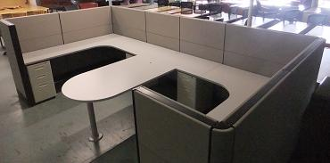 5 Who Buys Used Office Furniture In Milwaukee 67