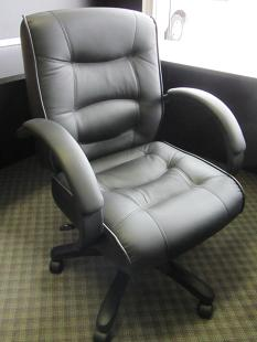 alera big tall man chair web