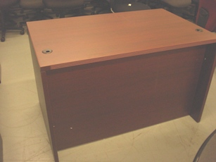 cherryman 48 laminate desk web