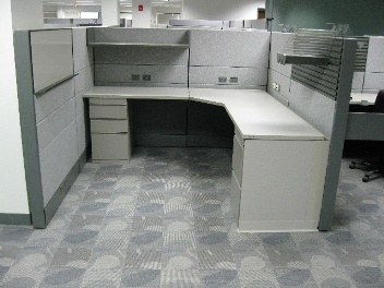 Office Works Used And New Office Furniture For Chicago