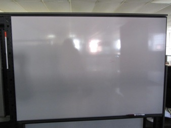 ethospace white boards 3-31-14