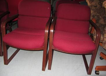 hon chairs therm web 6-1-13