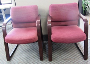 hon guest chairs mauve 3-31-14