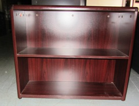 hon maho bookcases 29 high - 3-31-14