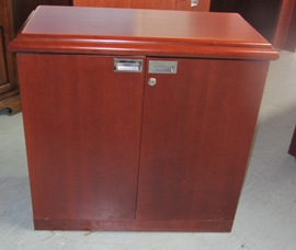 kraft 29 high storage cabinet 3-31-14