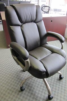 officestar big tall leather chair web 6-1-13