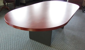 mahogany-and-charcoal-8-conf-table-web