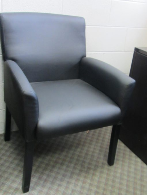 reception-arm-chair-black-caress