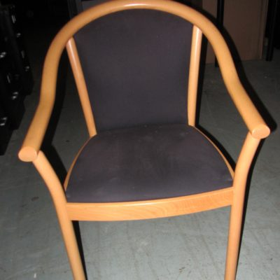 steelcase-maple-frame-guest-chairs