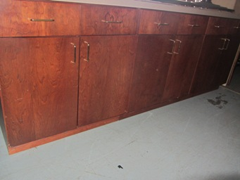 conference-storage-cabinet
