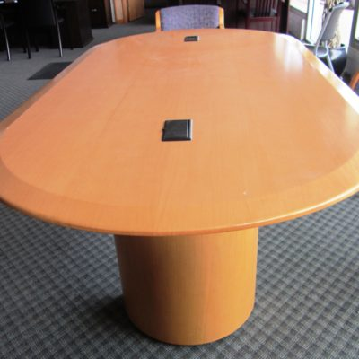 maple conf table 1-9-17
